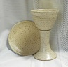 photo of our First Communion Set